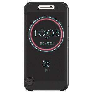 HTC 10 Evo Ice View Cover Case