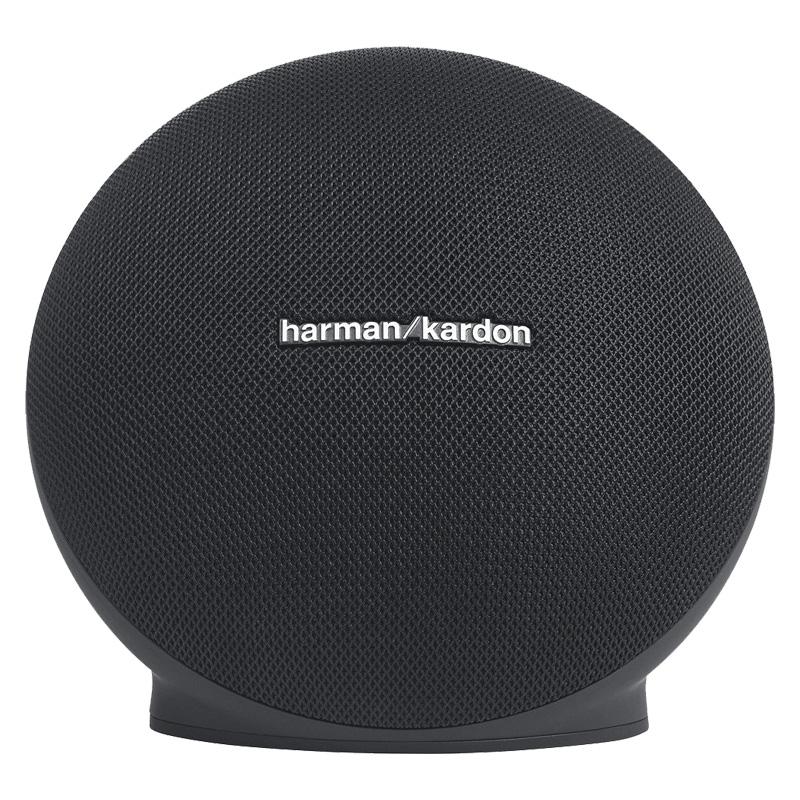 harman kardon onyx mini bluetooth speaker. Black Bedroom Furniture Sets. Home Design Ideas