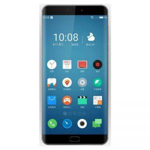 Meizu Pro 7 Dual SIM