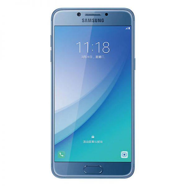 Samsung Galaxy C10 Dual SIM
