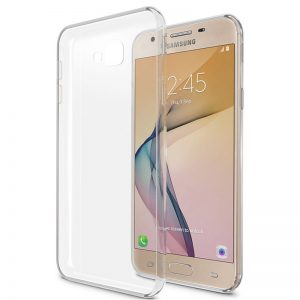 Samsung Galaxy J5 Prime Tpu case cover