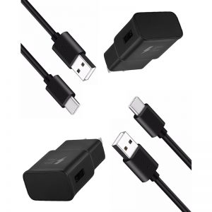 Samsung Type C Travel Adapter