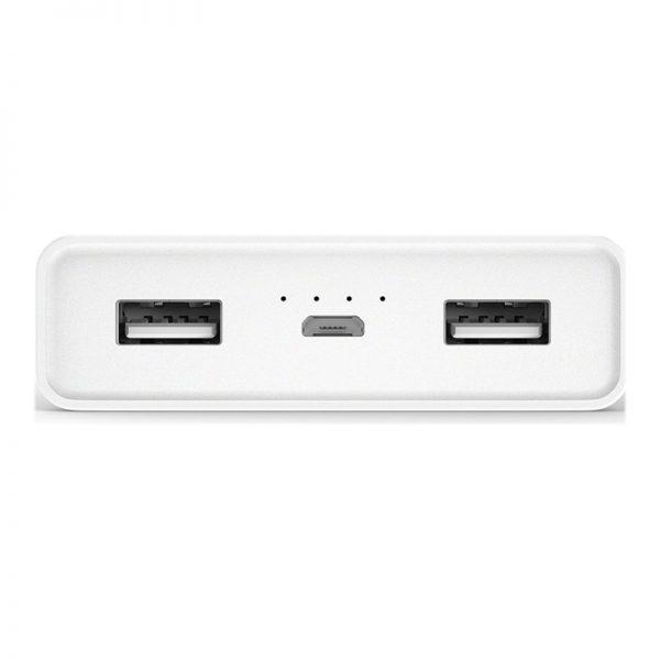 Xiaomi 20000mAh Quick Charge 3.0 Power Bank