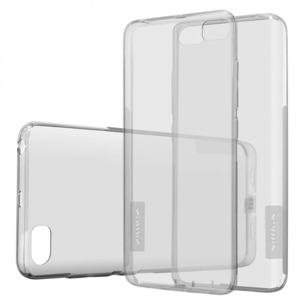 Xiaomi Mi5 Nillkin Tpu case