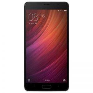 Xiaomi Redmi Pro 2 Dual SIM