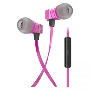 HOCO EPV02 Wire Headphone