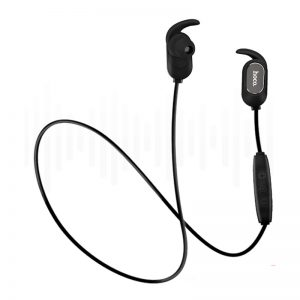 HOCO ES4 Magnetic Sporting Wireless Earphone