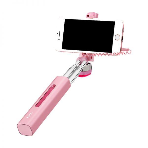 HOCO K1 Selfie Stick Monopod