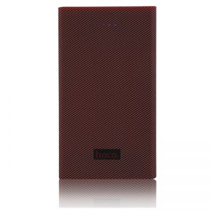 Hoco B12A 13000mAh Portable POWER BANK