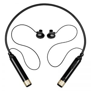 Hoco ES6 Magnetic Bluetooth Earphone