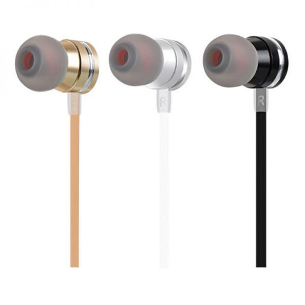 Hoco M16 Universal Wierd Earphone