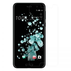 Htc U Play Nillkin H tempered glass screen protector