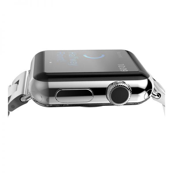 Apple Watch 42mm hoco tempered Glass- Apple Watch 38mm hoco tempered Glass