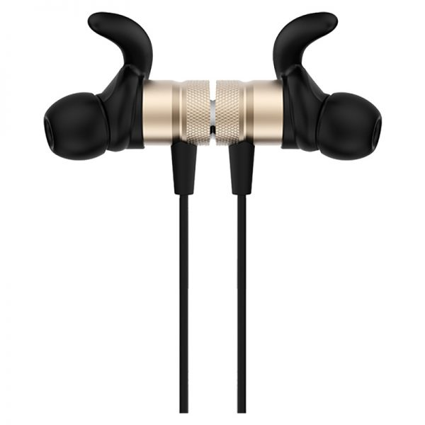 Hoco ES8 Sporting Bluetooth Earphone