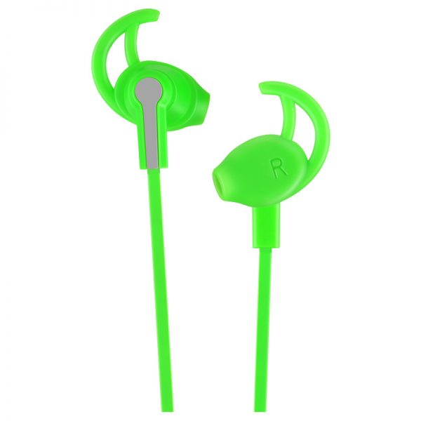 Hoco M11 Universal Wire Controllable Earphone