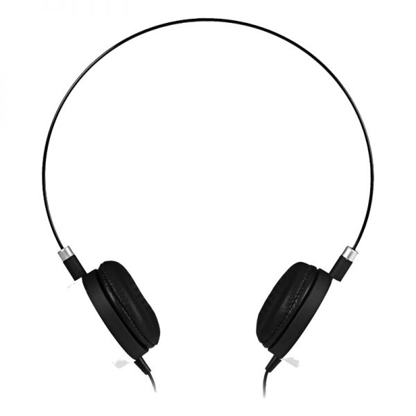 Hoco W3 Wired Headphone