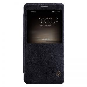 Huawei Mate 9 Nillkin Qin Leather Case