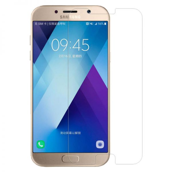 Samsung Galaxy A520 Nillkin H tempered glass