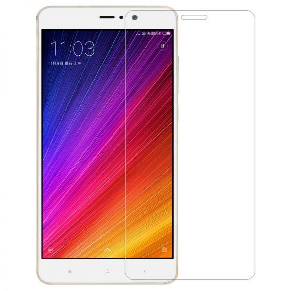 Xiaomi Mi 5S Plus Nillkin H tempered glass screen protector