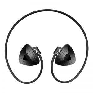 Hoco ES3 Sport Bluetooth Earphone