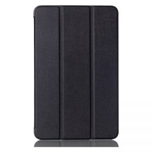 Samsung Book Cover For Galaxy Tab A 10.1 SM-P585