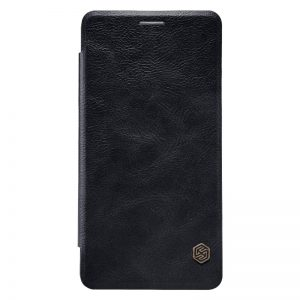 Xiaomi Mi5S Nillkin Qin Leather Case