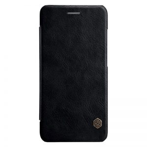 Xiaomi Mi6 Nillkin Qin Leather Case