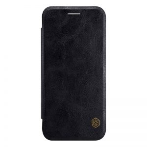 Google Pixel Nillkin Qin Leather Case