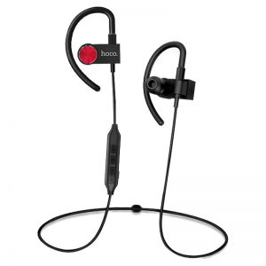 Hoco ES5 Magnetic Bluetooth Earphone