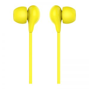 Hoco M13 Candy Universal Earphone