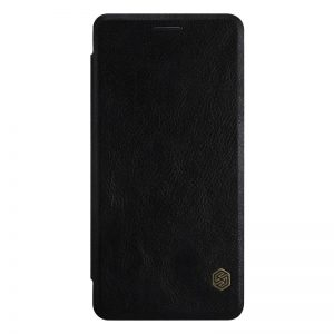 Oneplus 3 Nillkin Qin Leather Case