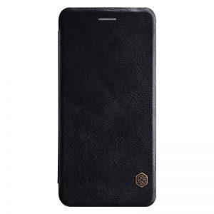 Oneplus 5 Nillkin Qin Leather Case