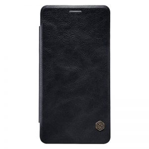 Xiaomi Mi5S Plus Nillkin Qin Leather Case