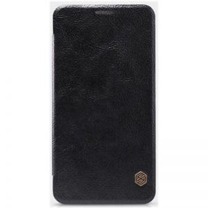 ASUS Zenfone 2 Nillkin Qin Leather Case