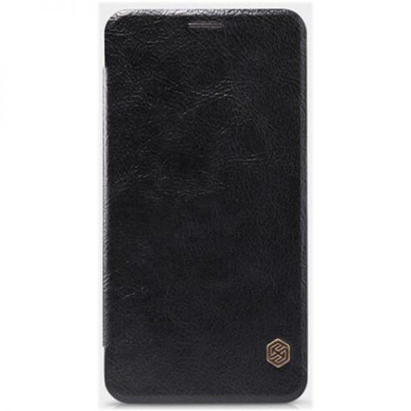 ASUS Zenfone 2 Nillkin Qin Leather Case