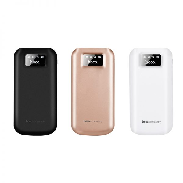 Hoco B26 10000mAh BEITAN POWER BANK
