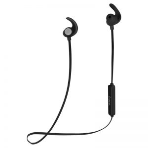 Hoco ES2 Magnetic Bluetooth Earphone