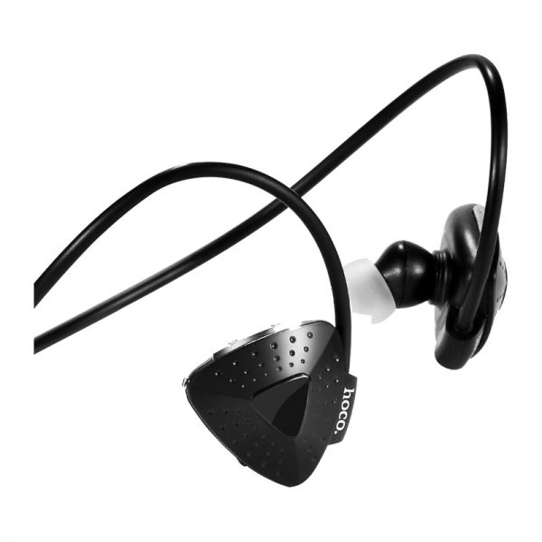 Hoco ES3 Sport Bluetooth Earphone