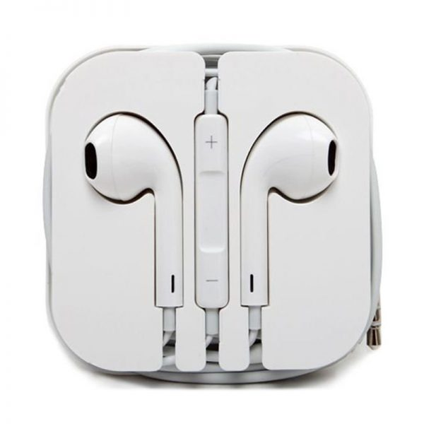 Hoco M1 Stereo Earphone