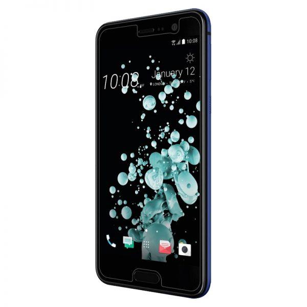 Htc U Play Nillkin H tempered glass screen protector