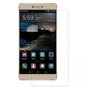Huawei Ascend P8 Nillkin H Plus tempered glass screen protector