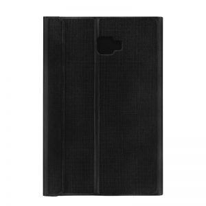 کیف کلاسوری Samsung Book Cover For Galaxy Tab A 10.1 SM P585