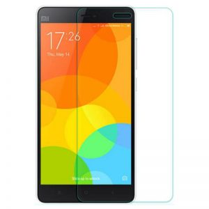 Xiaomi Mi4i Nillkin H tempered glass screen protector