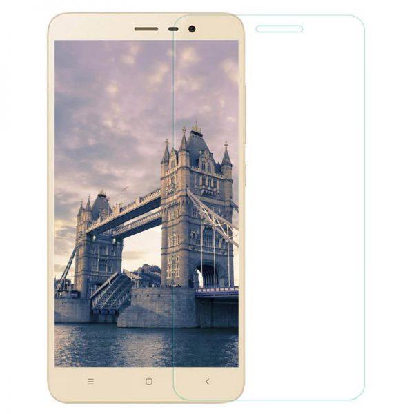 Xiaomi Redmi Note 3 Nillkin H tempered glass screen protector