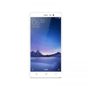 Xiaomi Redmi Note 5 Dual SIM
