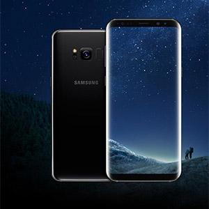 فروش ویژه Galaxy S8
