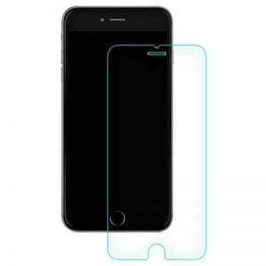 iPhone 6 Nillkin H Plus tempered glass screen protector