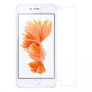 iPhone 7 Nillkin H Plus tempered glass screen protector