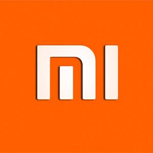 فروش ویژه محصولات Xiaomi