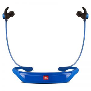JBL Reflect Response Blutooth Handsfree